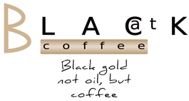blackcatcoffee